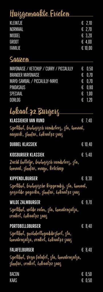 Lokaal 72-menu_jan2019_voor site